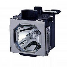 Buy PANASONIC ET-LAE12 ETLAE12 FACTORY ORIGINAL LAMP IN HOUSING FOR PT-EX12KE