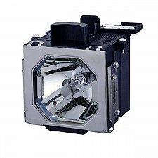 Buy PANASONIC ET-LAE12 ETLAE12 FACTORY ORIGINAL LAMP IN HOUSING FOR PT-EX12K