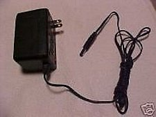 Buy 9v AC power supply = Digitech JamMan looper phrase sampler electric cable plug