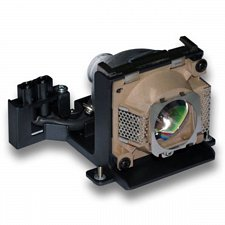 Buy BENQ 60.J7693.CG1 60J7693CG1 LAMP BQ129 IN HOUSING FOR PROJECTOR MODEL PB7210UHP