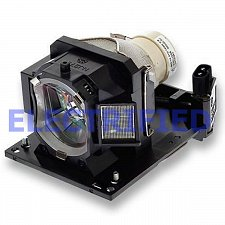 Buy HITACHI DT-01411 DT01411 LAMP IN HOUSING FOR PROJECTOR MODEL CP-AW312WN