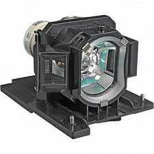Buy HITACHI DT-01371 DT01371 FACTORY ORIGINAL LAMP IN GENERIC HOUSING FOR CP-X2015WN