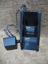 Buy Over Night charger BASE wP = Motorola Flip Phone Digital Personal Communicator