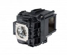 Buy ELPLP76 V13H010L76 FACTORY ORIGINAL LAMP IN HOUSING FOR EPSON MODEL G6800