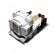 Buy TOSHIBA TLP-LW13 TLPLW13 LAMP IN HOUSING FOR PROJECTOR MODEL TDPT350