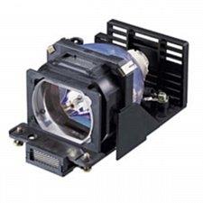 Buy MARANTZ LU-12VPS3 LU12VPS3 FACTORY ORIGINAL LAMP IN HOUSING FOR MODEL VP12S4MBL