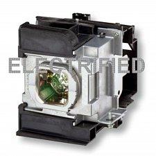 Buy PANASONIC ET-LAA110 ETLAA110 FACTORY ORIGINAL LAMP IN HOUSING FOR PT-LZ370
