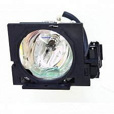Buy ACER 60.J1720.001 60J1720001 OEM FACTORY ORIGINAL LAMP IN HOUSING FOR 7763P
