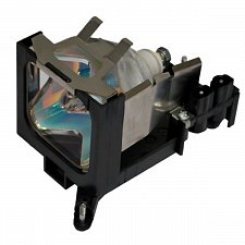 Buy CANON LV-LP20 LVLP20 LAMP IN HOUSING FOR PROJECTOR MODEL LVS3