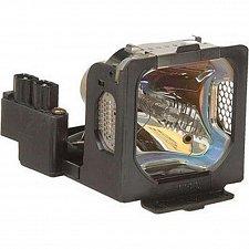 Buy PANASONIC ET-SLMP55 ETSLMP55 LAMP IN HOUSING