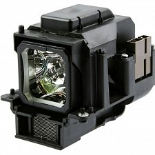 Buy SMARTBOARD 01-00161 0100161 LAMP IN HOUSING FOR PROJECTOR MODEL 3000IDVX