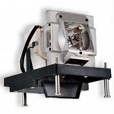 Buy INFOCUS SP-LAMP-082 SPLAMP082 FACTORY ORIGINAL LAMP IN HOUSING FOR MODEL IN5554L