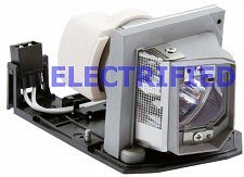 Buy OPTOMA SP.8MQ01.GC01 SP8MQ01GC01 LAMP IN HOUSING FOR PROJECTOR MODEL HD23