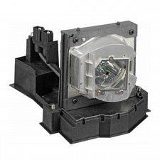 Buy INFOCUS SP-LAMP-041 SPLAMP041 LAMP IN HOUSING FOR PROJECTOR MODEL IN3900