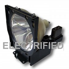 Buy SANYO POA-LMP29 POALMP29 LAMP IN HOUSING FOR PROJECTOR MODEL PLC-XF20