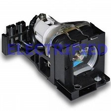 Buy TOSHIBA TLP-LV2 TLPLV2 75016605 LAMP IN HOUSING FOR PROJECTOR MODEL TLPT61