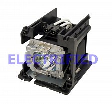 Buy OPTOMA BL-FP280C BLFP280C LAMP IN HOUSING FOR PROJECTOR MODEL HD86