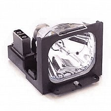 Buy TOSHIBA TLP-LU6 TLPLU6 LAMP IN HOUSING FOR PROJECTOR MODEL TLP471