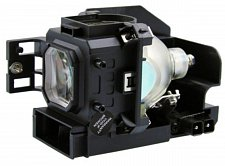 Buy NEC NP-05LP NP05LP 60002094 LAMP IN HOUSING FOR PROJECTOR MODEL NP901