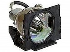 Buy 3M 78-6969-9036-1 78696990361 LAMP IN HOUSING FOR PROJECTOR MODEL MP7630