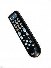 Buy REMOTE CONTROL - JENSEN SC 330 cable TV VCR surf series mute satellite recall