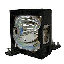 Buy PANASONIC ET-LAL6510 ETLAL6510 LAMP IN HOUSING FOR PROJECTOR MODEL PTL6600UL