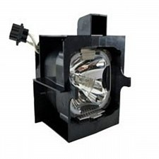 Buy BARCO R98-41760 R9841760 LAMP IN HOUSING FOR PROJECTOR MODEL iQ G350 PRO