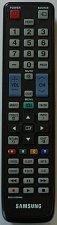 Buy SAMSUNG BN59 00996A Remote Control LN 32C530 32C540 37C530 40C530 46C540 52C530