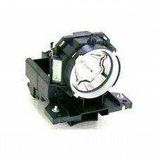 Buy INFOCUS SP-LAMP-038 SPLAMP038 LAMP IN HOUSING FOR PROJECTOR MODEL C500