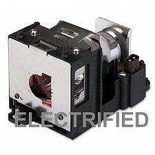 Buy SHARP AN-XR20LP ANXR20LP LAMP IN HOUSING FOR PROJECTOR MODEL XR20S
