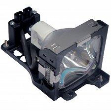 Buy MITSUBISHI VLT-XL30LP VLTXL30LP LAMP IN HOUSING FOR PROJECTOR MODEL SL25
