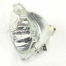 Buy MITSUBISHI 915B403001 69788 OEM FACTORY ORIGINAL BULB #05 FOR MODEL WD60735