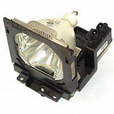 Buy PANASONIC ET-SLMP36 ETSLMP36 LAMP IN HOUSING