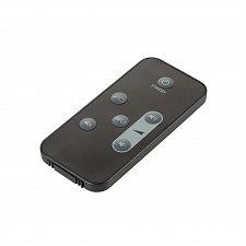 Buy Remote Control for = Boston Acoustics subwoofer TVee 26 SoundBar TVee 10 speaker