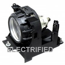Buy HITACHI DT-00581 DT00581 LAMP IN HOUSING FOR PROJECTOR MODEL CPS210W