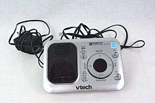 Buy VTECH CS6429 3 main charging BASE wP - tele phone handset DOCK CRADLE ac CHARGER