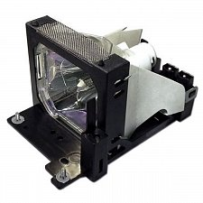 Buy 3M EP8746LK LAMP IN HOUSING FOR PROJECTOR MODEL MP8746