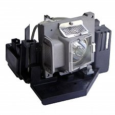 Buy VIEWSONIC RLC-026 RLC026 FACTORY ORIGINAL BULB IN GENERIC HOUSING FOR PJ508D