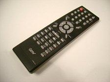Buy HDTV 076R0LJ041 REMOTE CONTROL