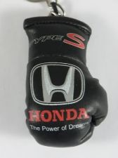 Buy Honda Type S mini Boxing glove Keyring