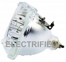 Buy MITSUBISHI 915B441001 69440 69788 BULB #37 FOR TELEVISION MODEL WD60C10