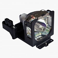 Buy EIKI 610-309-2706 6103092706 LAMP IN HOUSING FOR PROJECTOR MODEL LCXB21D