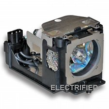 Buy BRAND NEW 610-333-9740 6103339740 LAMP IN HOUSING FOR SANYO PROJECTORS