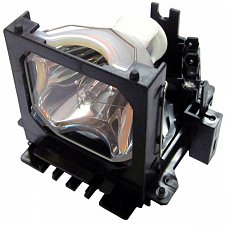 Buy 3M 78-6969-9601-2 78696996012 LAMP IN HOUSING FOR PROJECTOR MODEL MP8790