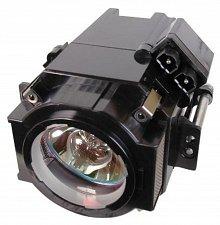 Buy JVC BHL-5006-S BHL5006S BHL-5006S LAMP IN HOUSING FOR PROJECTOR MODEL DLASX21SH
