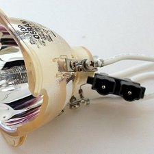 Buy DIGITAL PROJECTION 107-694 107694 FACTORY ORIGINAL BULB FOR iVision 20-1080P-XC
