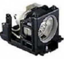 Buy POLAROID 630-715 630715 LAMP IN HOUSING FOR PROJECTOR MODEL POLAVIEW235
