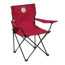 Buy NCAA Alabama Crimson Tide Quad Chair by Logo