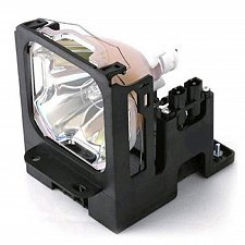 Buy MITSUBISHI 499B028-10 499B02810 LAMP IN HOUSING FOR PROJECTOR MODEL X500