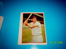 Buy ROCKY COLAVITO #27 1985 Topps Circle K All Time Home Run Kings Baseball Card